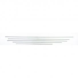 DUOTONE Solid Batten Replacement Set A (5pcs)