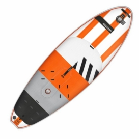 RRD AIR WINDSURF FREERIDE 150 Y25 2020