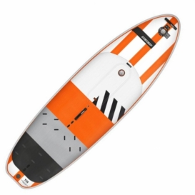 RRD AIR WINDSURF EVOLUTION 220 Y25 2020