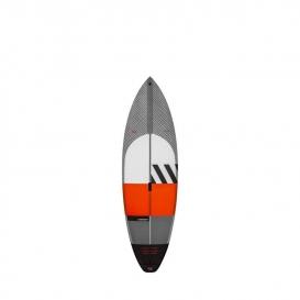 RRD I-WAVE LTD Y25 2020