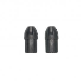 DUOTONE Plug for Alu Tailend (2pcs)
