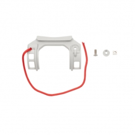 DUOTONE IFRONT CLAW PART