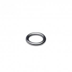 DUOTONE Metal Ring