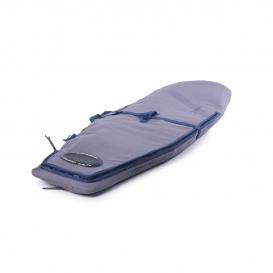 STARBOARD SUP DAY BAG FOIL SURF 2020