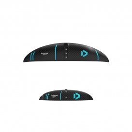 DUOTONE Foil GT Carbon 565 Wing Set 2020