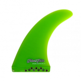 FCS Derive Fcs Dolphin PG Effect base Fluo 9