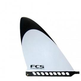 FCS FCS Danny Ching 9