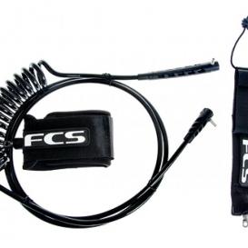 FCS FCS SUP Regular Ankle 9'