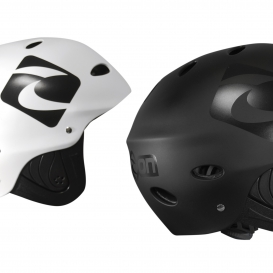 SIDE ON CASQUE AJUSTABLE 2021