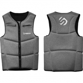 SIDE ON IMPACT VEST FULL PROTECTION 2021