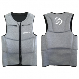SIDE ON IMPACT VEST HALF PROTECTION 2021