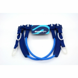 SIDE ON HARNESS LINE ADJUSTABLE EASY  2021