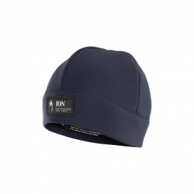 ION ESSENTIALS TEC BEANIE