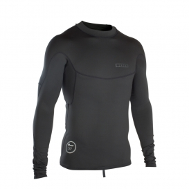 ION Thermo Top Men LS 2021