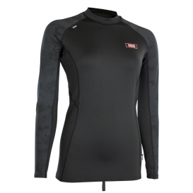 ION Thermo Top Men SS 2021