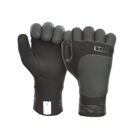 ION Claw Gloves 3/2 2021