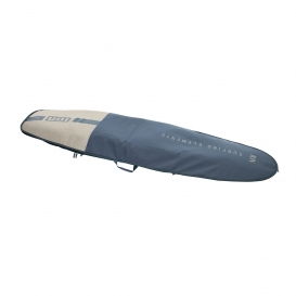 ION Windsurf CORE_Boardbag_Stubby 2021