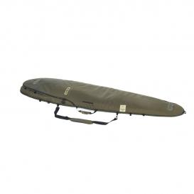 ION Windsurf TEC Boardbag 2021