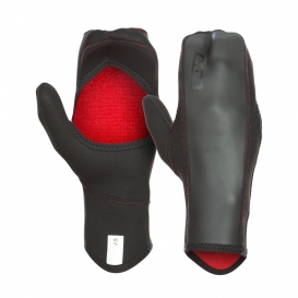ION Open Palm Mittens 2.5 2021