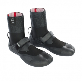 ION Ballistic Boots 6/5 IS vers.2 2021