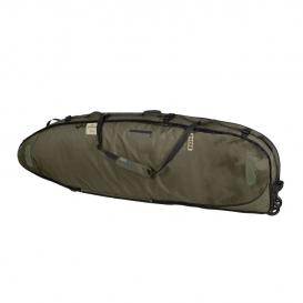 ION Surf TEC_Triple Boardbag 2021