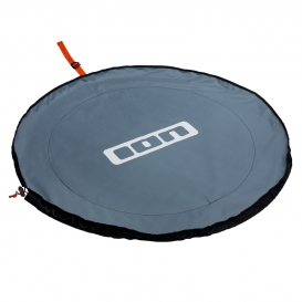 ION Changing Mat / Wetbag 2021
