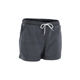 ION Volley Shorts WMS 2021