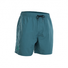 ION Volley Shorts 17 2021