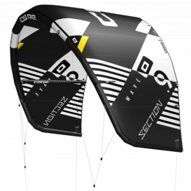 CORE KITES SECTION 3 2021 4.0