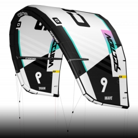CORE KITES SECTION 3 2021 9.0