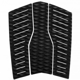 CORE KITES CORE CENTER TRACTION PAD 2021