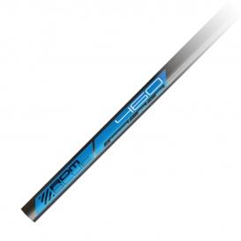 SEVERNE BLUE RDM IQFOIL 460 2021