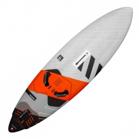 RRD FREESTYLE WAVE LTD Y26 2021