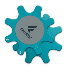 FANATIC FLY AIT FIT PLATFORM 2021