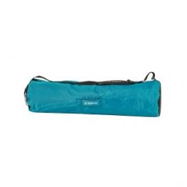 FANATIC AIR MAT BAG 104 x 35cm 2021