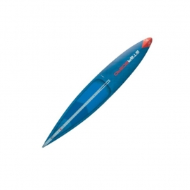 STARBOARD ACE CARBON 14''0 2018