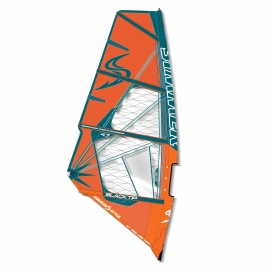 SIMMERSTYLE BLACKTIP LEGACY 2021