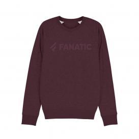 FANATIC SWEATER FANATIC 2021