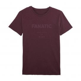 FANATIC T-SHIRT FANATIC 2021