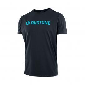 DUOTONE Shirt Original SS men 2021