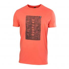 DUOTONE Tee SS Branded 2 2021