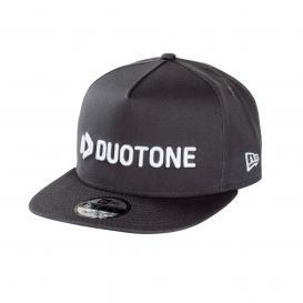 DUOTONE New Era Cap 9Fifty A-Frame - Duotone 2021