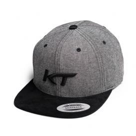 QUATRO KT CAP