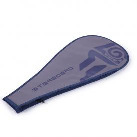 STARBOARD ENDURO BLADE COVER 2021
