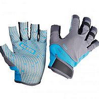 ION AMARA GLOVES Half Finger