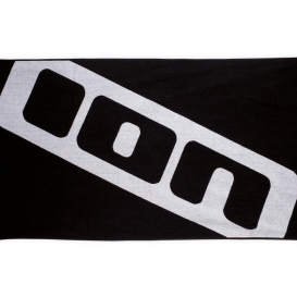 ION Beach Towel