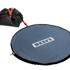 ION CHANGING MAT / WETBAG