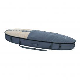 ION SURF TEC TRIPLE Boardbag