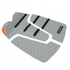 ION SurfBoard Pad 3 pièces