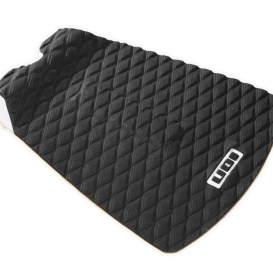 ION SurfBoard Pad 1 pièces
